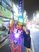 2013基隆中元祭:1951933591.jpg