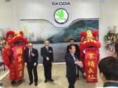 SKDDA 開幕表演:S__11116547.jpg