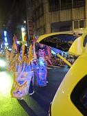 2013基隆中元祭:1951933513.jpg