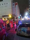 2013基隆中元祭:1951933604.jpg
