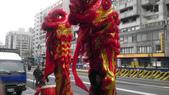 椰林文教機構台北開幕:1325408617.jpg