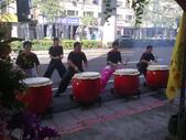 台北市議員競選總部成立大會表演:1653614955.jpg