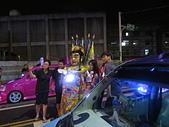 2013基隆中元祭:1951933553.jpg