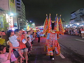 2013基隆中元祭:1951933617.jpg