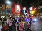2013基隆中元祭:1951933641.jpg