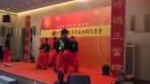台灣彩劵新春加碼記者會:1028009183.jpg