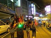2013基隆中元祭:1951933696.jpg