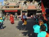 2015北臺灣媽祖文化節:IMG_0887.jpg