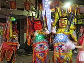 2013基隆中元祭:1951933501.jpg