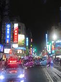 2013基隆中元祭:1951933592.jpg