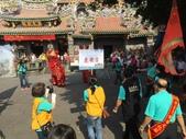 2015北臺灣媽祖文化節:IMG_0885.jpg