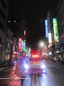 2013基隆中元祭:1951933580.jpg