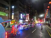 2013基隆中元祭:1951933567.jpg