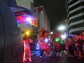 2013基隆中元祭:1951933605.jpg