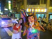 2013基隆中元祭:1951933514.jpg