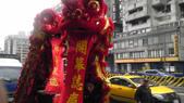 椰林文教機構台北開幕:1325408618.jpg