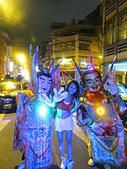 2013基隆中元祭:1951933527.jpg