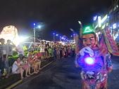 2013基隆中元祭:1951933630.jpg