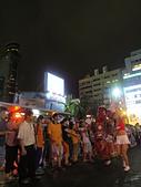 2013基隆中元祭:1951933618.jpg
