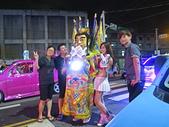 2013基隆中元祭:1951933554.jpg