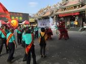 2015北臺灣媽祖文化節:IMG_0878.jpg