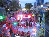2013基隆中元祭:1951933489.jpg