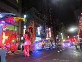 2013基隆中元祭:1951933568.jpg