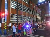 2013基隆中元祭:1951933593.jpg