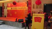 台灣彩劵新春加碼記者會:1028009184.jpg