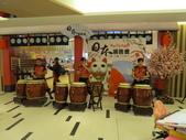 日本售票會 大遠百演出:IMG_3680.JPG