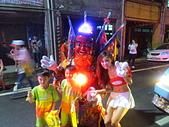 2013基隆中元祭:1951933528.jpg