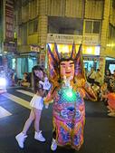 2013基隆中元祭:1951933515.jpg