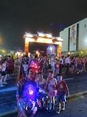 2013基隆中元祭:1951933606.jpg