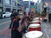 台北市議員士林、北投後援會成立:1216011027.jpg