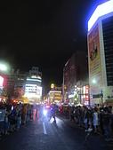 2013基隆中元祭:1951933619.jpg