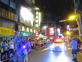 2013基隆中元祭:1951933642.jpg