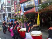 台北市議員競選總部成立大會表演:1653614957.jpg