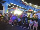 2013基隆中元祭:1951933631.jpg