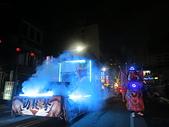 2013基隆中元祭:1951933542.jpg