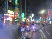 2013基隆中元祭:1951933582.jpg