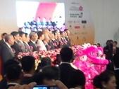 2010旅展開幕儀式表演:1349123031.jpg
