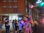 2013基隆中元祭:1951933594.jpg