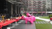 台北市國際貿易大樓開工:1949337821.jpg