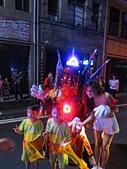 2013基隆中元祭:1951933529.jpg