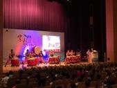 內政部全國宗教團體表揚大會:IMG_0811.jpg