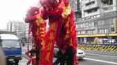 椰林文教機構台北開幕:1325408620.jpg