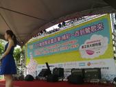 2011鶯歌陶瓷嘉年華-電音三太子:1017832768.jpg