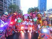 2013基隆中元祭:1951933478.jpg