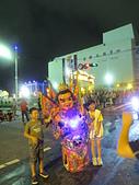 2013基隆中元祭:1951933607.jpg