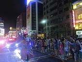 2013基隆中元祭:1951933620.jpg